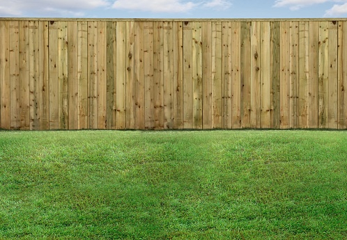free estimate fencing services with roof inspection in dfw area