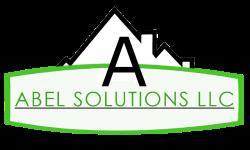abel-solutions logo