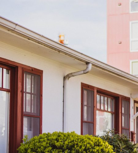 gutter services for residential and commercial near mesquite, tx